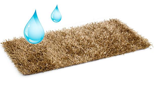 Ayuda archives tintorerias a domicilio - Como limpiar alfombras ...